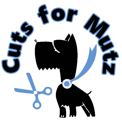 cuts-for-mutz
