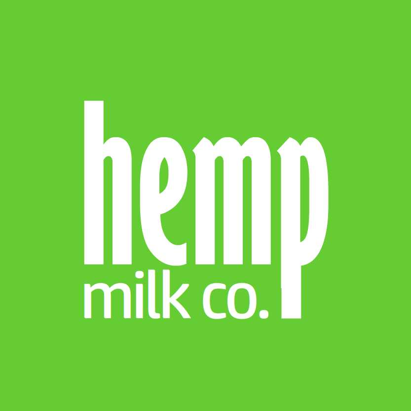 hemp_milk_co