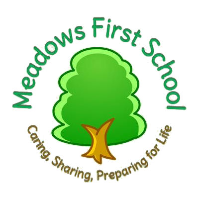 meadows_first_school_site_circular_logo