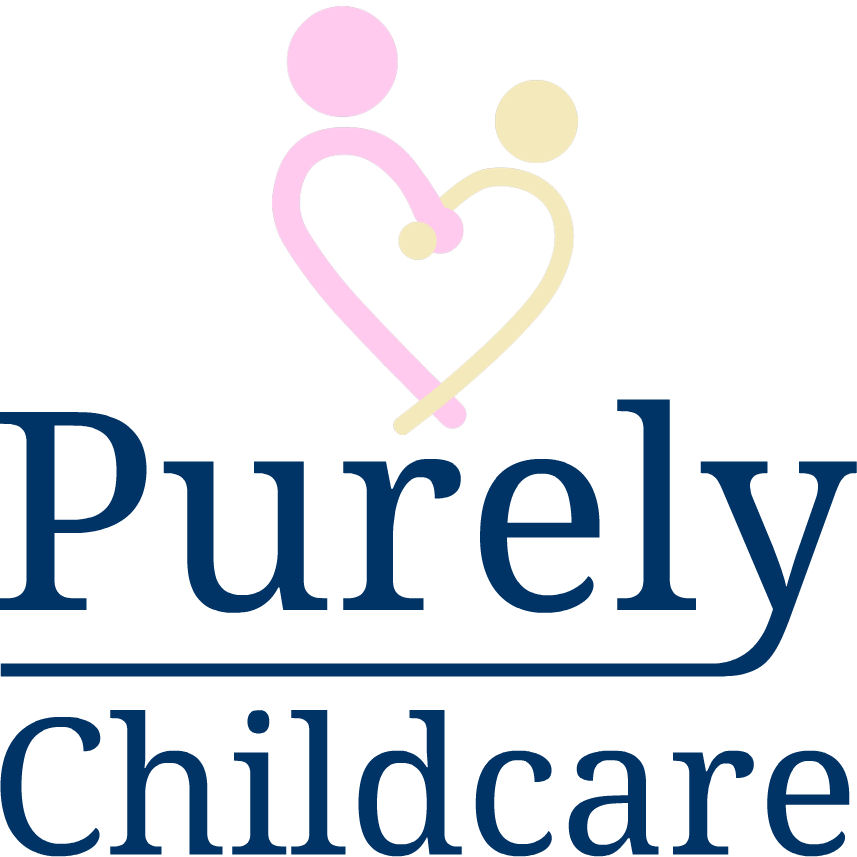purely_childcare_SQUARELOGO