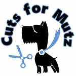 cuts-for-mutz.jpg
