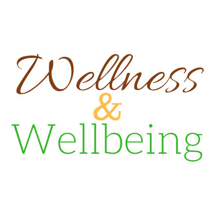 wellness_and_wellbeing_logo