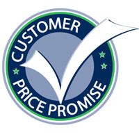 CustomerPricePromise