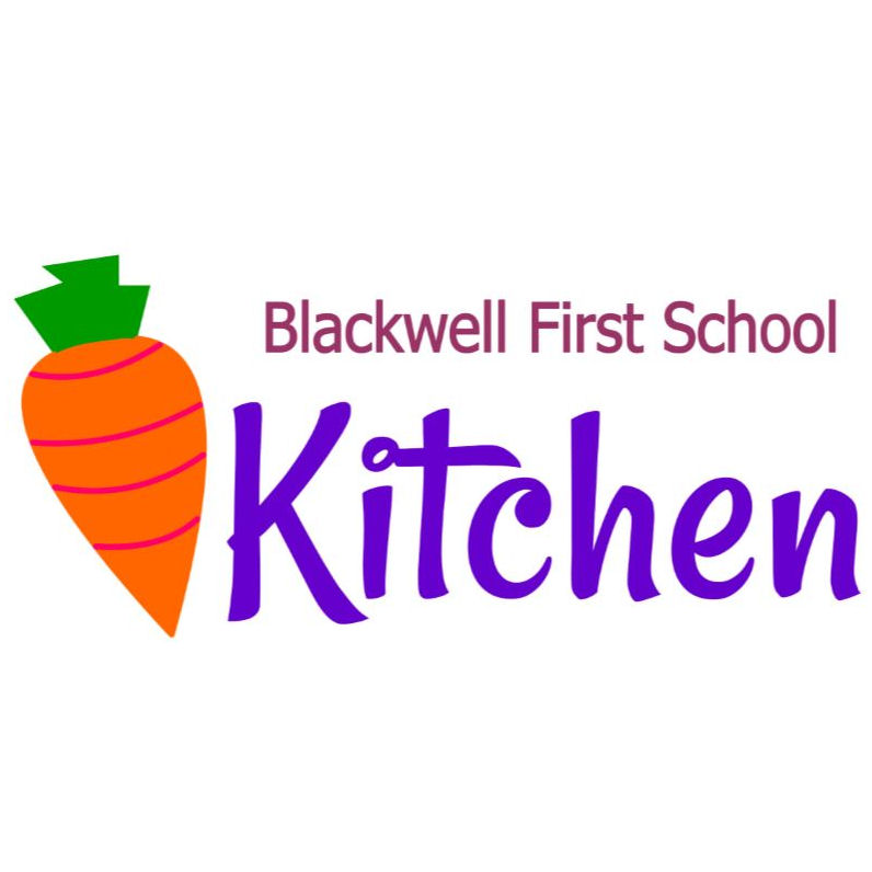 blackwell_kitchen
