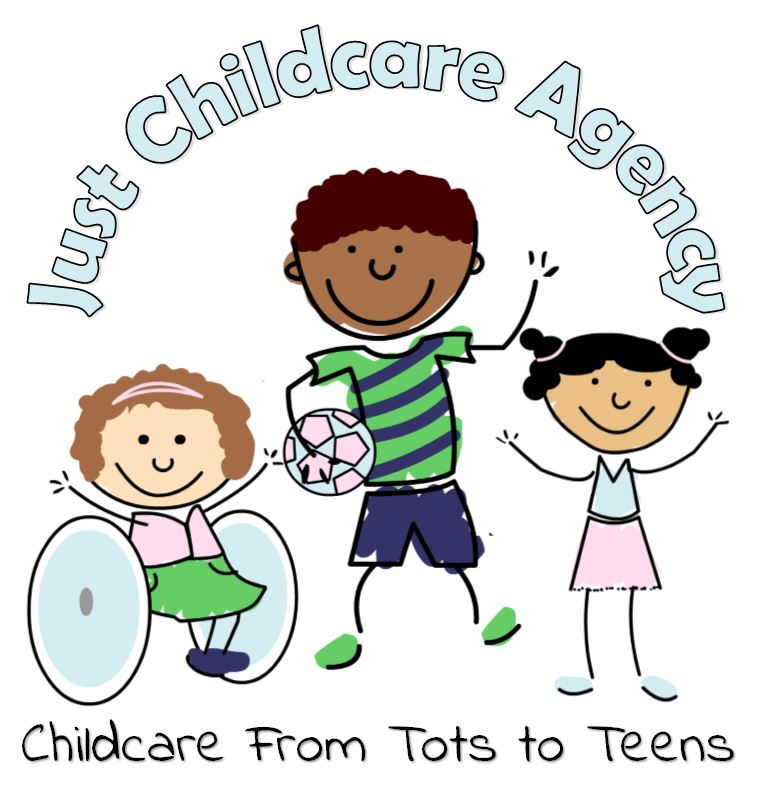 childcare_agency_logo_v2