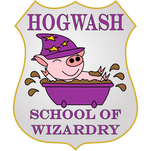 hogwash_school_of_wizardry_500