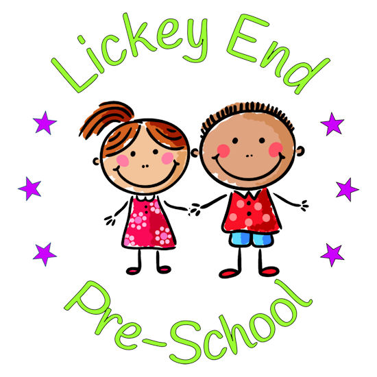 lickey-end-pre-school