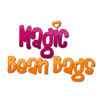 magic_bean_bags_text_logo_FD_portfolio