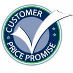 CustomerPricePromise.jpg