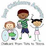 childcare_agency_logo_v2.jpg