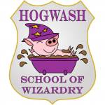 hogwash_school_of_wizardry_500.jpg
