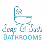 soap_suds_bathrooms_v2.png