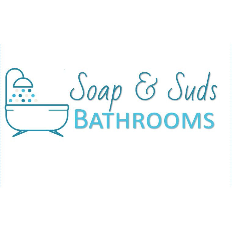 soap_suds_bathrooms