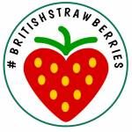 britishstrawberries