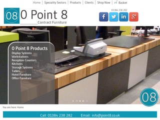 http://www.0point8contractfurniture.co.uk