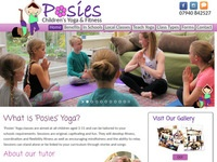 http://www.yogaandfitness.co.uk
