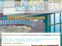 http://www.utopia-spa.co.uk