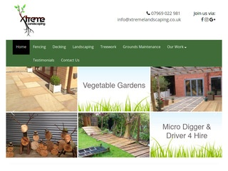 http://www.xtremelandscaping.co.uk