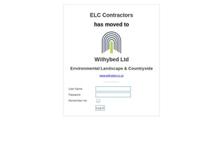 http://www.elccontractors.co.uk
