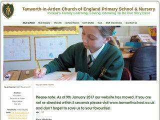 http://www.tanworthschool.org.uk