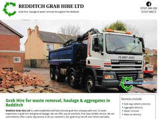 http://www.grabhireandaggregates.co.uk