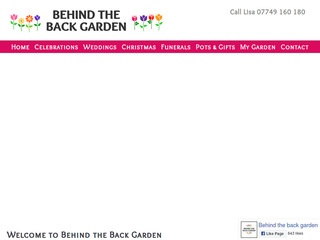http://www.behindthebackgarden.co.uk/