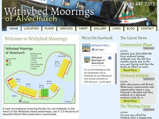http://www.withybedmoorings.com