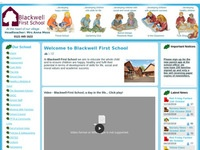 http://www.blackwellfirstschool.com
